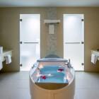 Labranda_Cayo_Santa_Maria_Room