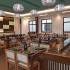 Labranda_Cayo_Santa_Maria_Le_Med_Restaurant