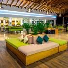 Labranda_Cayo_Santa_Maria_Resort_Lobby