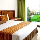 Las_Palmas_By The_Sea_Room