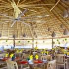Las_Palmas_By The_Sea_Restaurant