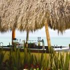 Las_Palmas_By The_Sea_Bar