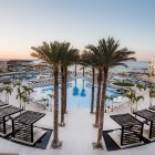 Le Blanc Spa Resort Los Cabos Pool