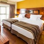 legenndary_lisbon_suites_room