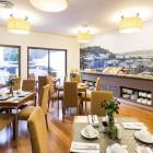 legenndary_lisbon_suites_dinning