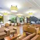 legenndary_lisbon_suites_lobby