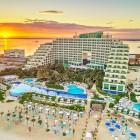 Live_Aqua_Cancun