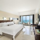 Live_Aqua_Cancun_Room