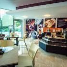 Live_Aqua_Cancun_Restaurant