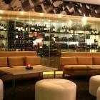 Live_Aqua_Cancun_Bar