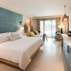 lopesan_costa_bavaro_adults_only_room