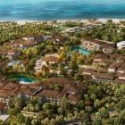Lopesan_Costa_Bavaro_Resort_Spa_And_Casino