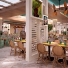Lopesan_Costa_Bavaro_Resort_Spa_And_Casino_Dinning