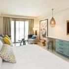 Lopesan_Costa_Bavaro_Resort_Spa_And_Casino_Room