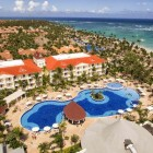 Luxury Bahia Principe Ambar Blue - Piscine