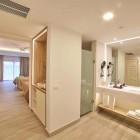 Bahia Principe Ambar Room