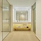 Bahia Principe Ambar Bathroom