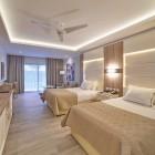 Bahia Principe Ambar Double Room