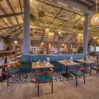 Bahia Principe Ambar Restaurant