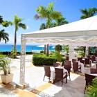 Luxury Bahia Principe Cayo Levantado - Restaurant