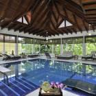 Luxury Bahia Principe Cayo Levantado - Pool