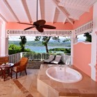 Luxury Bahia Principe Cayo Levantado - Bathroom