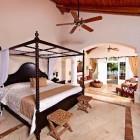 luxry_bahia_principe_cayo_levantado_room