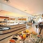Luxury_Bahia_Principe_Esmeralda_Dinning