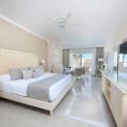 luxry_bahia_principe_fantasia_room