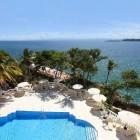 luxury_bahia_principe_samana_pool