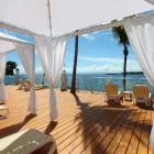 luxury_bahia_principe_samana_deck