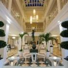 luxury_bahia_principe_samana_lobby