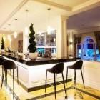 luxury_bahia_principe_samana_dinning