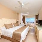 luxury_bahia_principe_samana_room