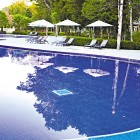 Luxury Bahia Principe Sian Ka'an - Pool