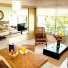 Luxury Bahia Principe Sian Ka'an - Room