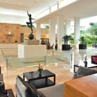 Luxury Bahia Principe Sian Ka'an - Lobby
