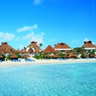 Luxury Grand Bahia Principe Akumal - Plage