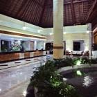 Luxury Grand Bahia Principe Akumal - Salon