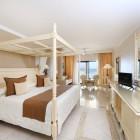 Luxury Grand Bahia Principe Akumal - Chambre