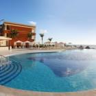 Luxury Grand Bahia Principe Akumal - Piscine