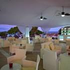 Luxury Grand Bahia Principe Akumal - Bar