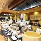 Luxury Grand Bahia Principe Akumal - Restaurant