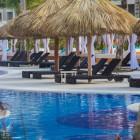 Majestic Mirage Punta Cana Resort Poolside