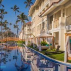 Majestic Mirage Punta Cana Resort Room Exterior