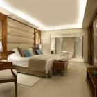 Majestic Mirage Punta Cana Resort Deluxe Room