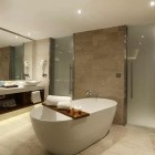 Majestic Mirage Punta Cana Resort Bathroom