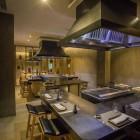 Majestic Mirage Punta Cana Resort Dining