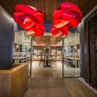Majestic Mirage Punta Cana Resort Restaurant