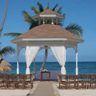 Majestic Mirage Punta Cana Resort Wedding